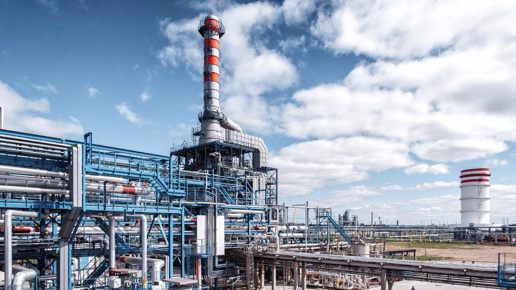 Топливо производства Омского НПЗ стало лауреатом на конкурсе «100 лучших товаров России»