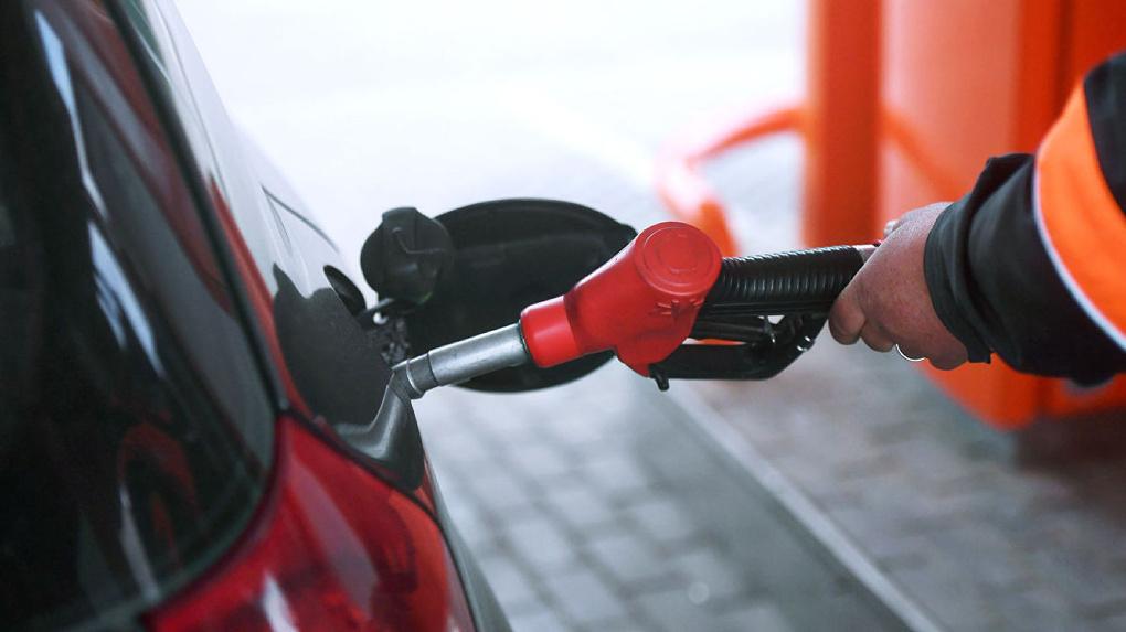 Центробанк нашел способ остановить рост цен на бензин