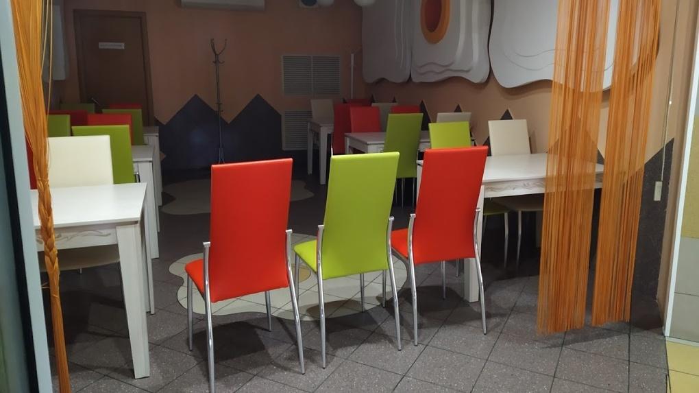 Стало известно, когда в Омске откроются торговые центры и рестораны