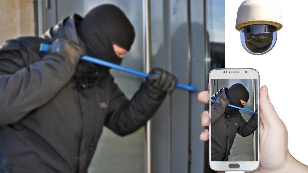 Как перехитрить грабителя: 5 простых способов защитить свою квартиру