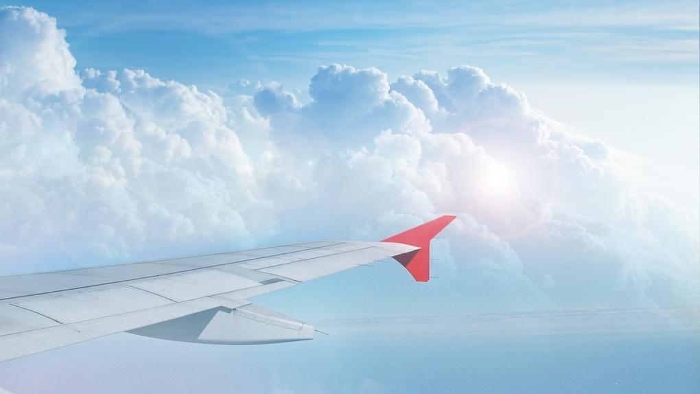 Новосибирцы смогут летать прямыми рейсами на Занзибар с конца октября
