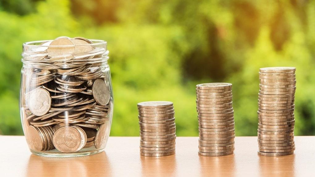 Банк «Открытие»: 56% жителей Сибири планируют самостоятельно копить на пенсию