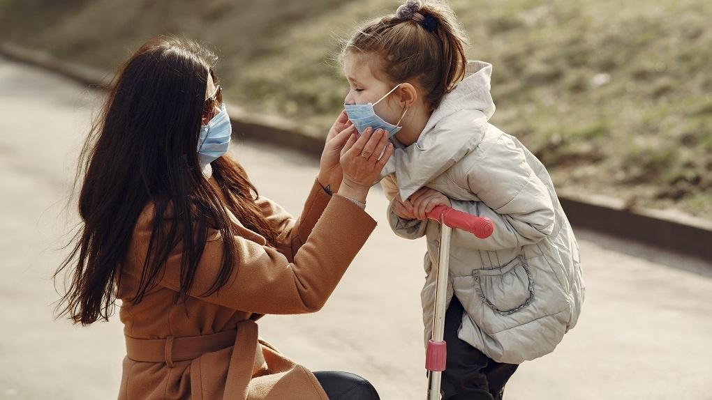 В Новосибирской области число зараженных коронавирусом приближается к 1000
