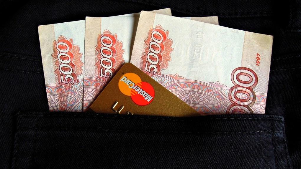 С помощью прокуратуры омичи получат 11 миллионов рублей