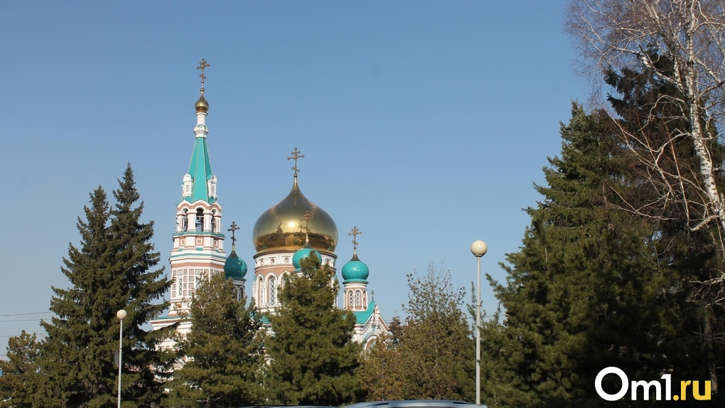 На День города в Омск со всей России съедутся спортсмены, чтобы стать самым сильным человеком