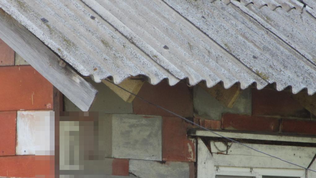 В Новосибирской области 7-летнюю девочку забрали у пьющей матери и поместили в реанимацию