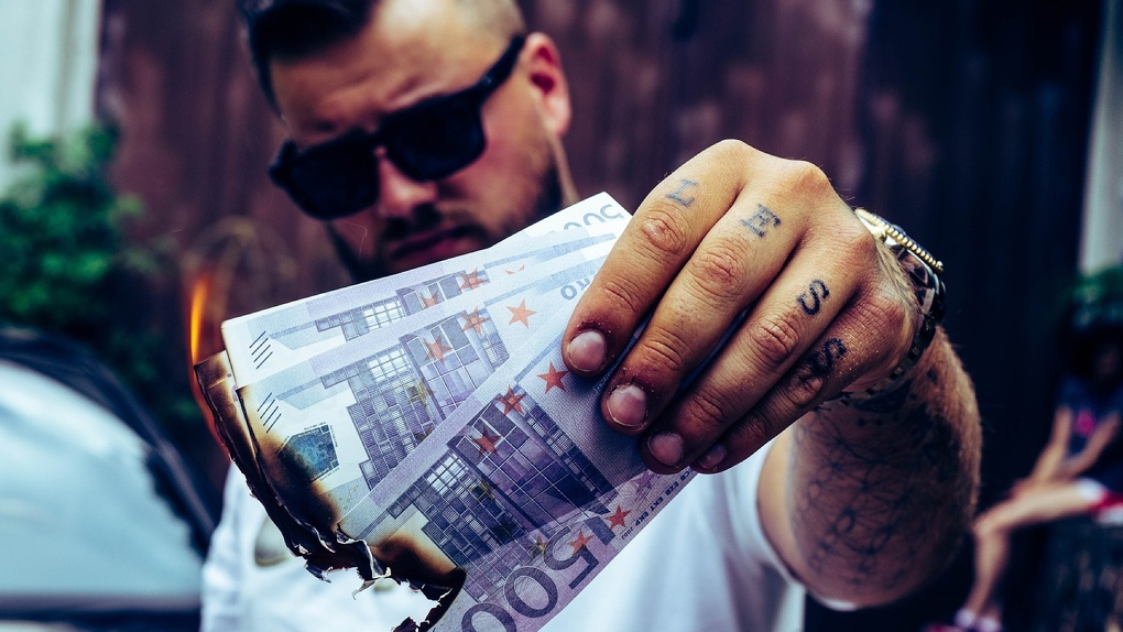 Деньги от «братков», смерть невинного парня: экс-игрок «Авангарда» признался в шокирующих событиях