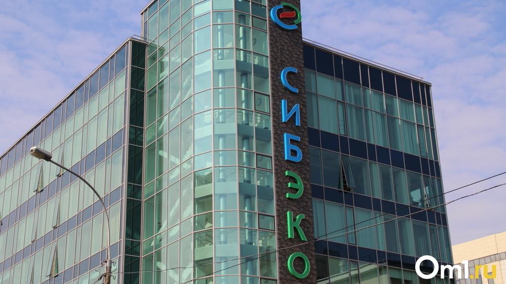 Бывшего владельца новосибирской энергокомпании подозревают в отмывании денег и подкупе