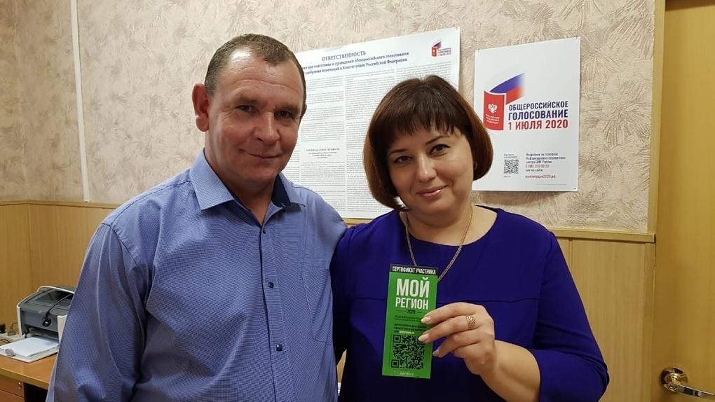 В акции «Мой регион» в Омске раздали все квартиры и автомобили