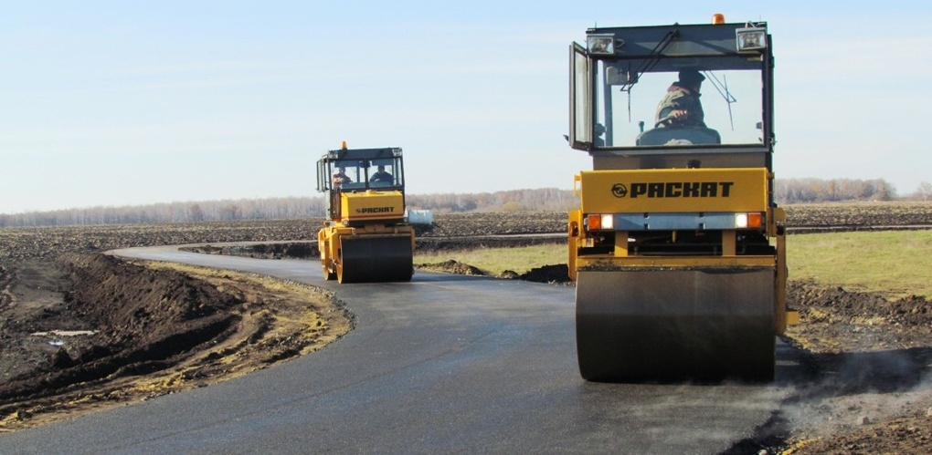 Власти заплатят 100 млн рублей за строительство дороги к репродуктору «Омского бекона»