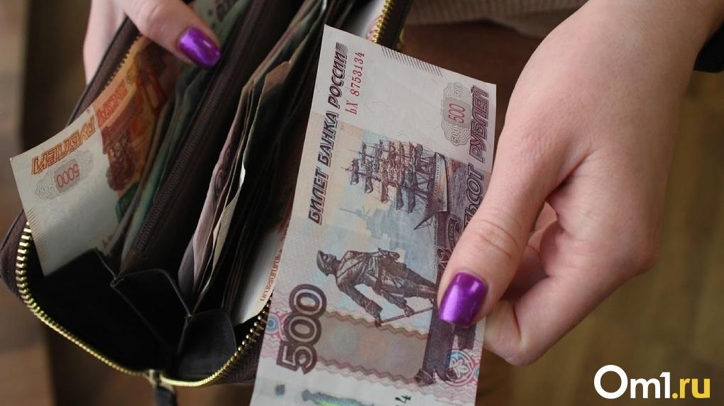 СМИ: тарифы на ЖКХ могут вырасти еще на 5,6%