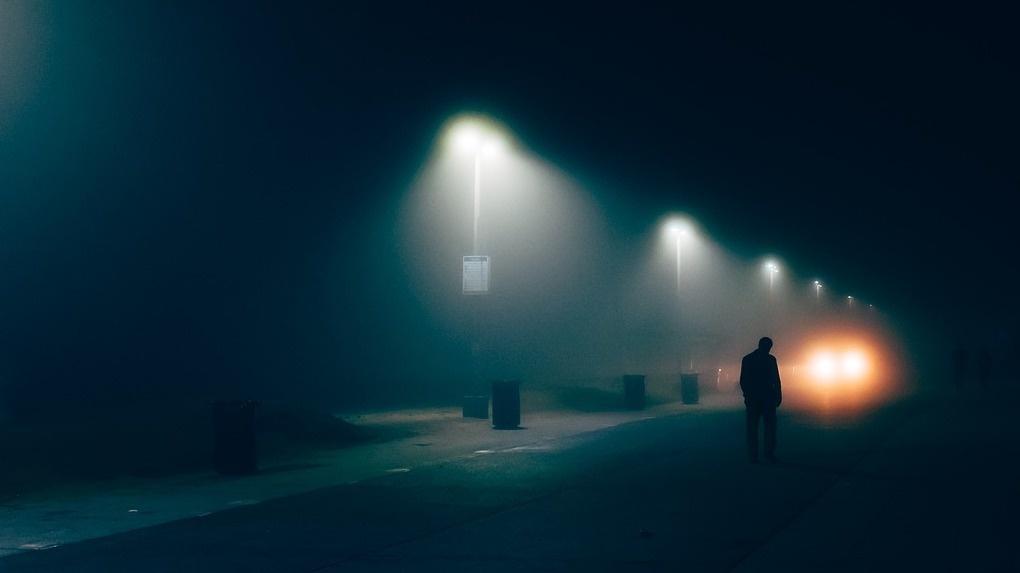 В Омске неизвестный пытался изнасиловать ребенка на улице