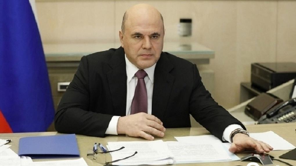 «Пока не стало поздно»: депутаты Госдумы просят помощи у премьер-министра Мишустина в очистке Иртыша