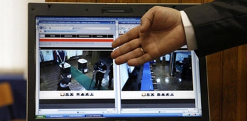 Политическое кино: За выборами в Омске можно будет наблюдать в онлайн-режиме