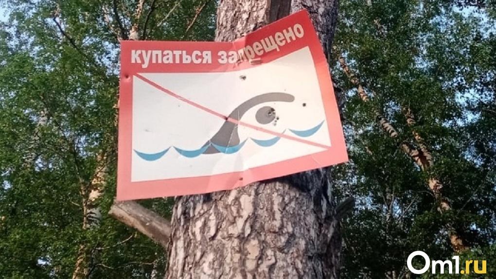 Встал за руль лодки и нажал на газ: после смерти рыбака под Новосибирском следователи начали проверку