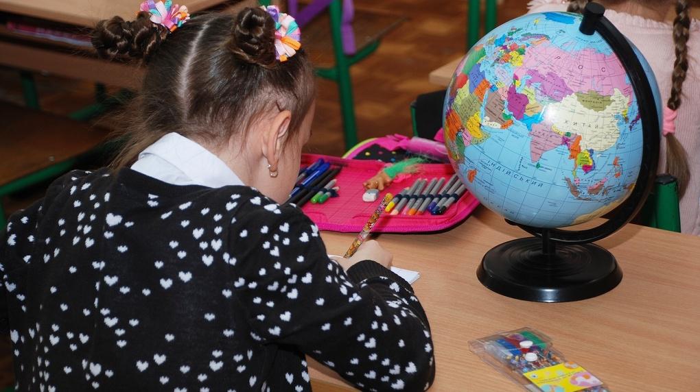 Новосибирцы стали чаще нанимать репетиторов по математике, русскому и английскому