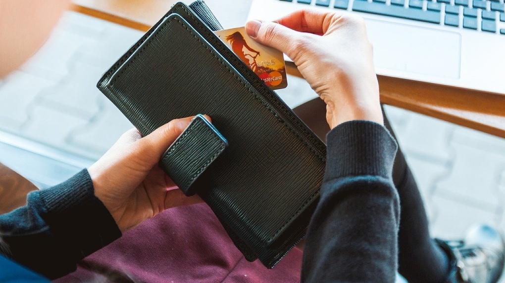 Предприниматели — клиенты банка «Открытие» провели более 120 тысяч операций снятия наличных с использованием нового функционала