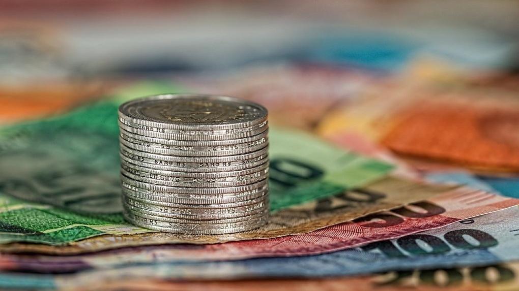 ВТБ погасил 20 тысяч льготных кредитов под 2% годовых