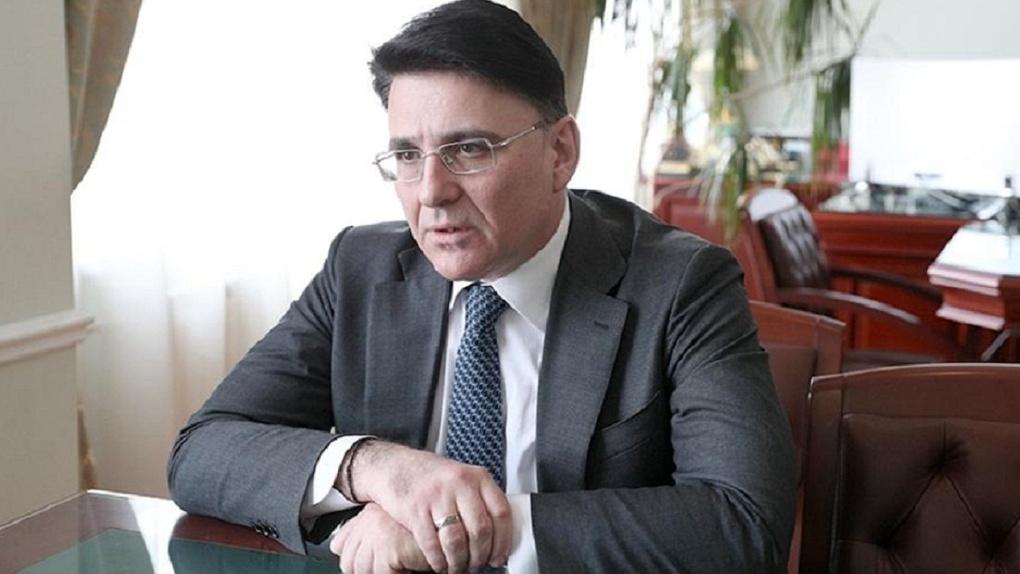 Глава Роскомнадзора зарегистрировался в запрещенном им Telegram