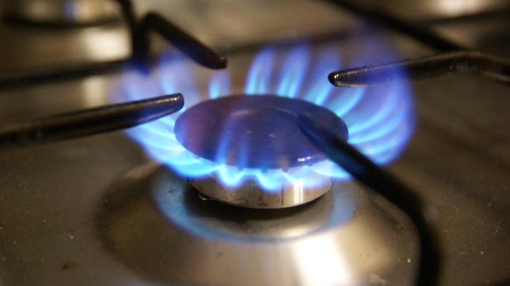 Новосибирская область на треть сокращает расходы на газификацию в 2021 году