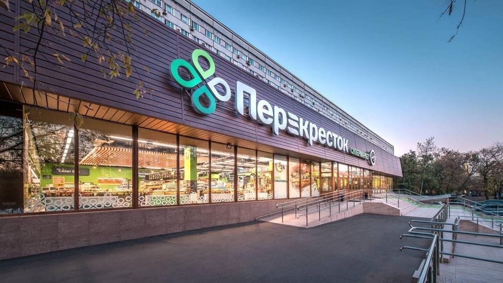 В России начнут продавать продукты в кредит