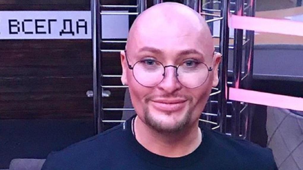 Знаменитый певец из Новосибирска Шура похудел на 20 килограммов в самоизоляции
