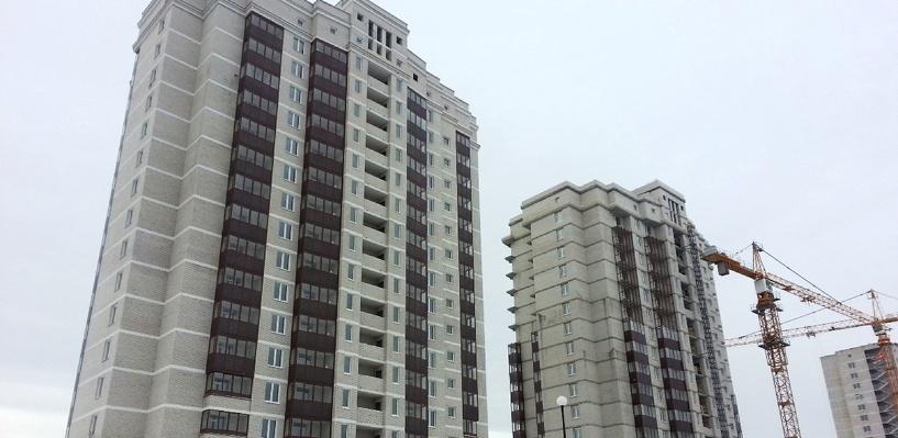 Российское правительство все-таки продлило льготную ипотеку