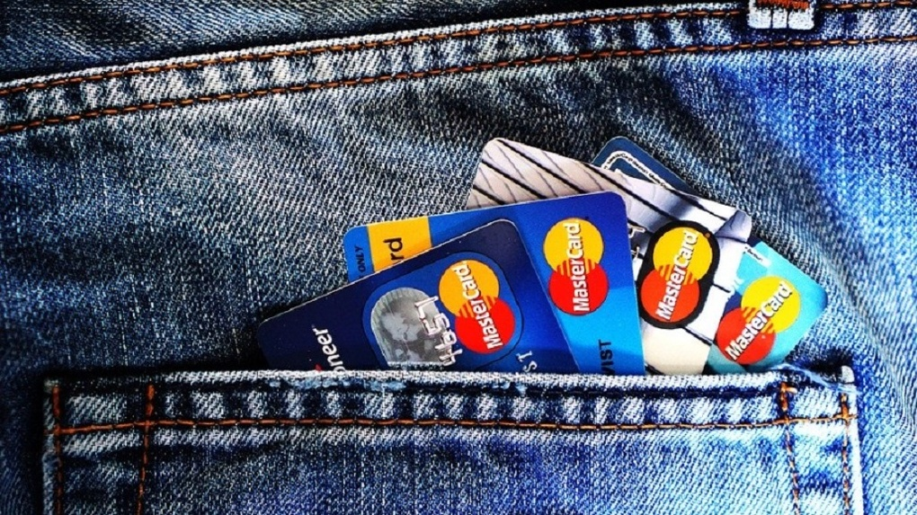Банк «Открытие» запустил виртуальные кредитные карты