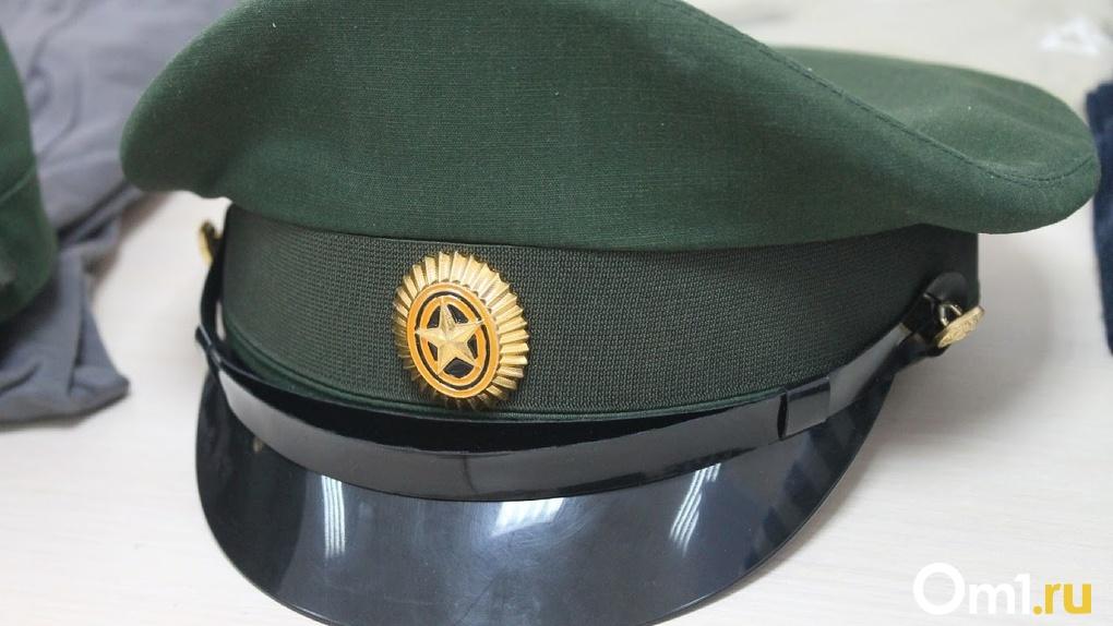 Осенний призыв в армию для выпускников 2020 года перенесут