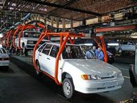 Renault поможет АвтоВАЗу обновить конвейер Lada Samara