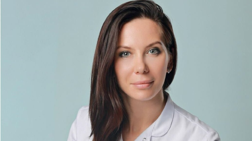 Новосибирская бизнес-леди вошла в топ-10 богатейших женщин России по версии журнала Forbes