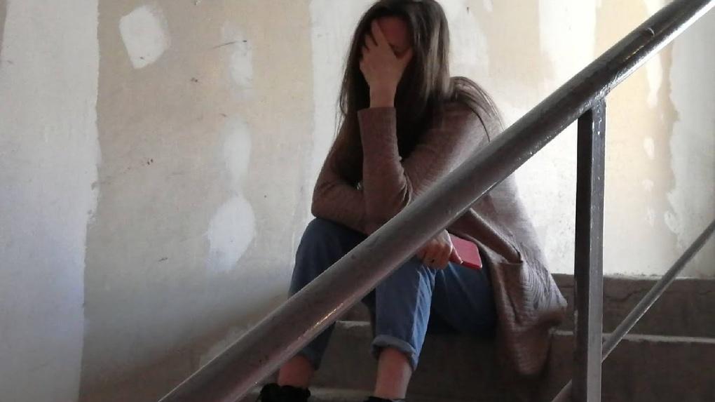 13-летнюю школьницу, сбежавшую из Тувы в Бердск с подругой, нашли под Новосибирском