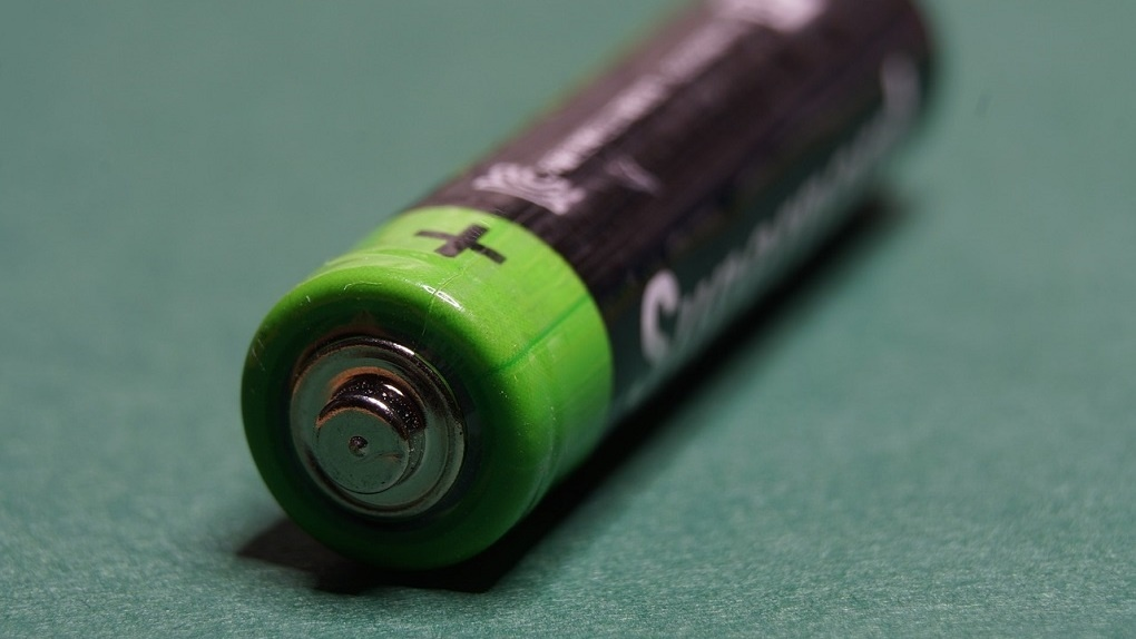Конфета вместо батареек: новосибирцам предлагают экологичный способ избавления от вторсырья