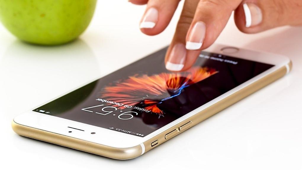 ВТБ подключает мобильные смарт-кассы предпринимателям по всей России
