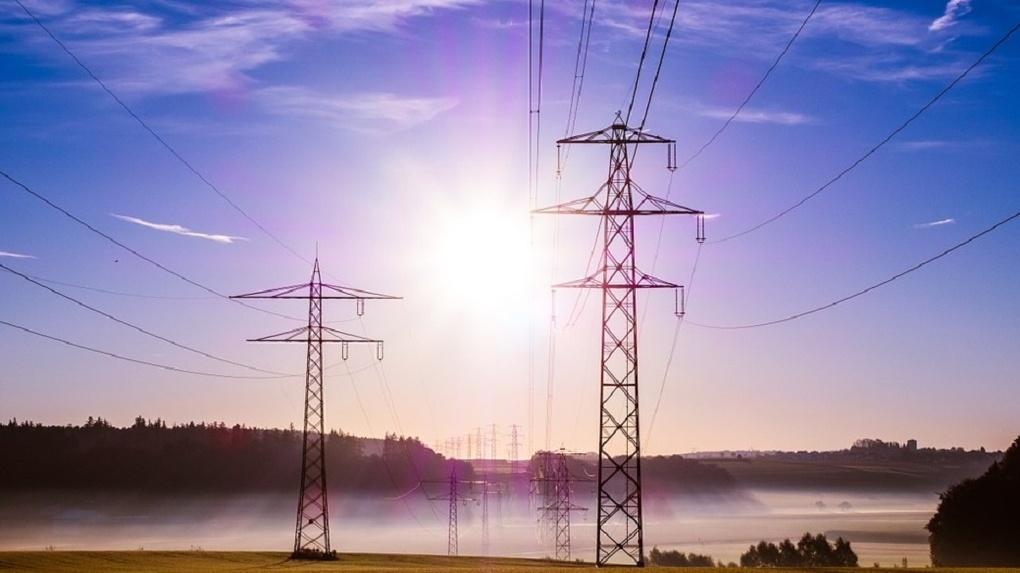 Трудовые династии крупнейшего энергетического гиганта города Омска