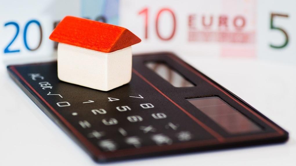 СберБанк присоединяется к программе ДОМ.РФ по льготной ипотеке на индивидуальное жилищное строительство