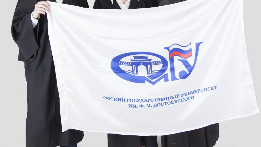 Роман Смелик остаётся в должности ректора Омгу