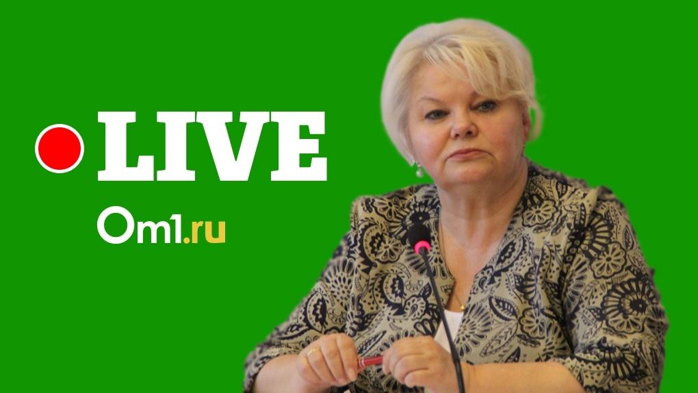 LIVE: всплеск провокаций и итоги голосования! В Новосибирске идут выборы депутатов (обновляется)