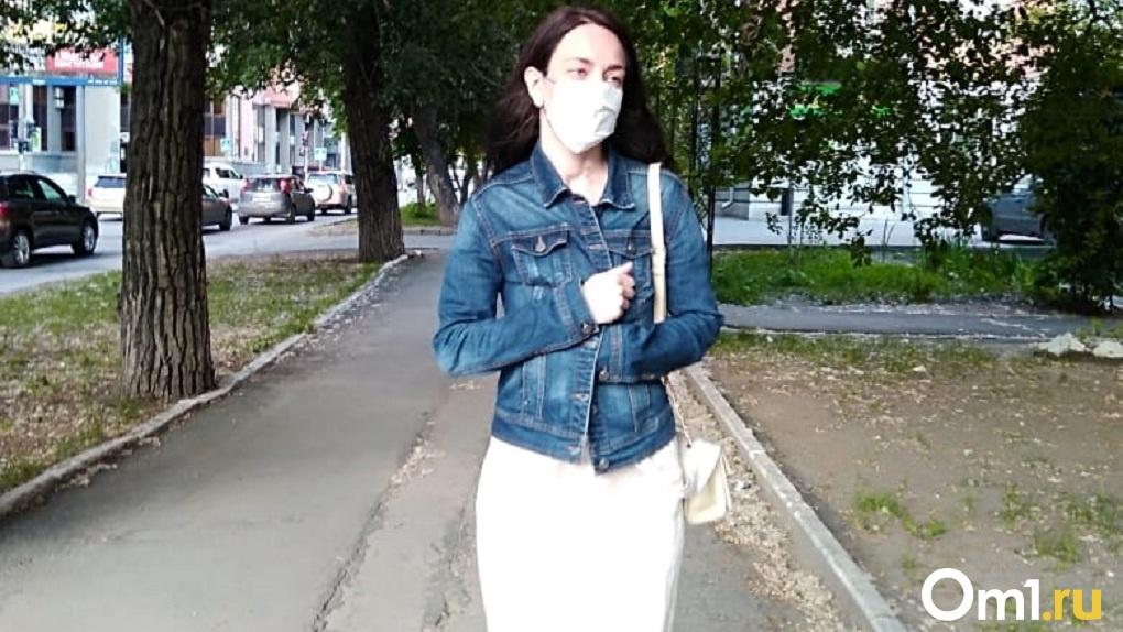 Новый всплеск инфицированных: 13 070 жителей Новосибирской области заразились коронавирусом