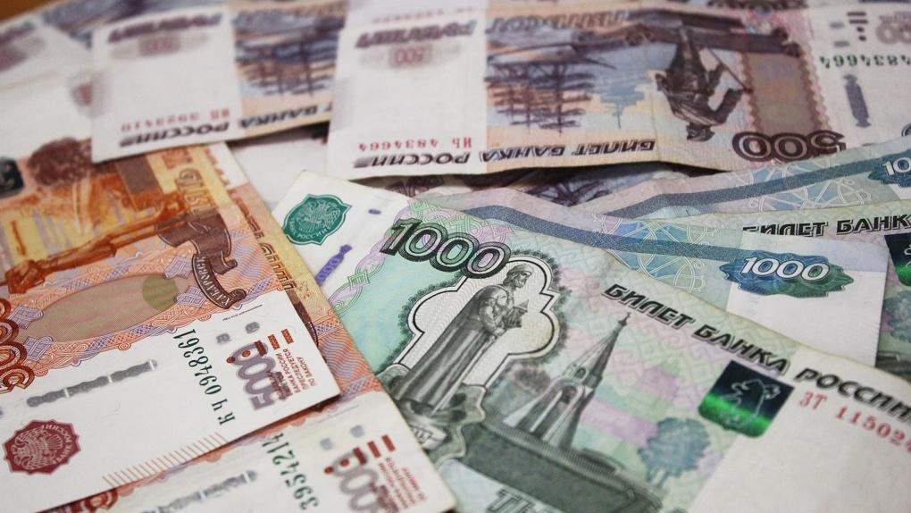 Пандемия грозит похоронить 60 процентов омских предприятий и оставить без работы 130 тысяч омичей