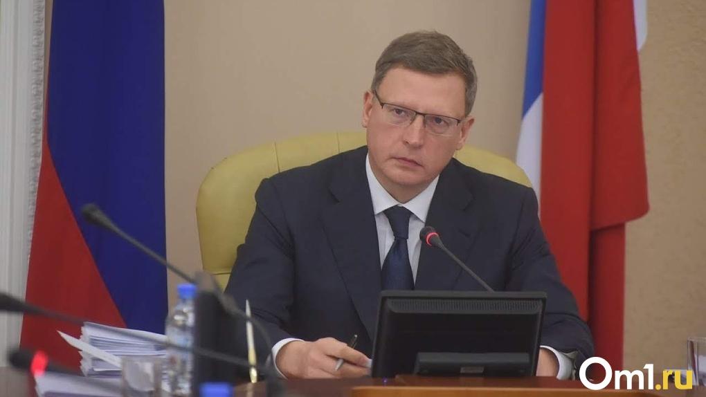 Вторая смерть, закрытие границ и потери бизнеса. Александр Бурков — в прямом эфире о наболевшем. LIVE