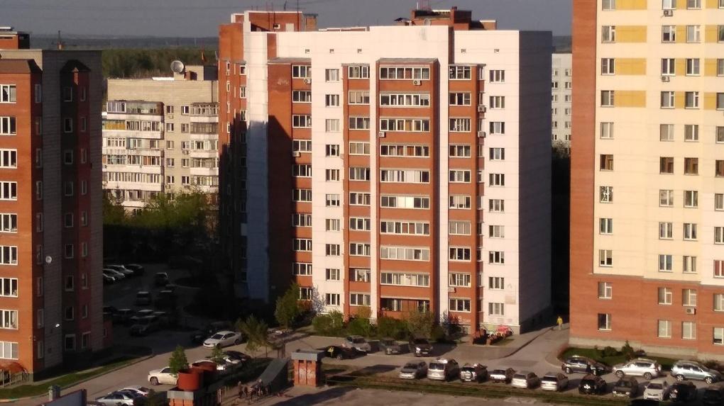 Краснообск лишили статуса объекта культурного наследия Новосибирской области