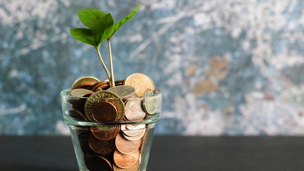 Достигай большего, или как правильно откладывать и приумножать свои средства