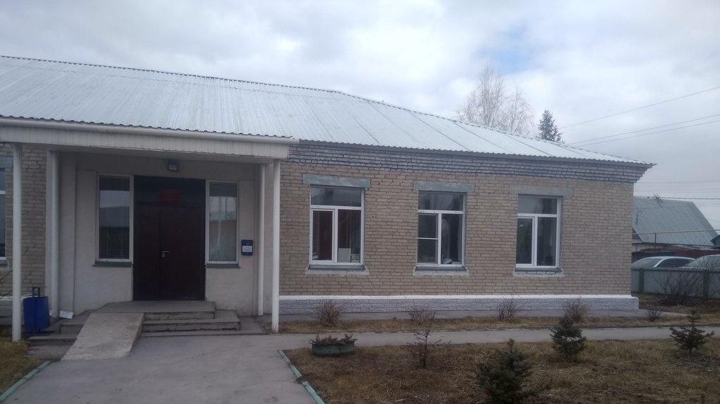 Под Новосибирском главе сельсовета назначили домашний арест за махинации с землёй