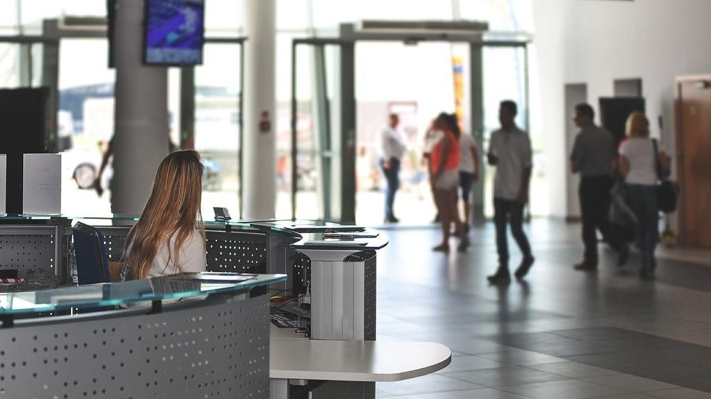 В ПСБ стартовали продажи нового сервиса «Автопомощь»