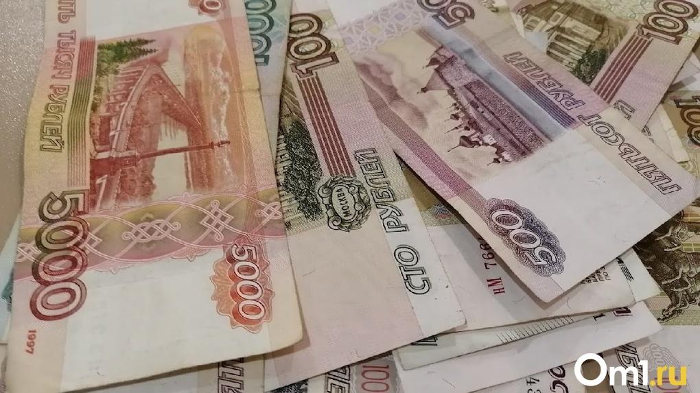 Из-за строительства новых городов в Сибири омичам могут поднять налоги