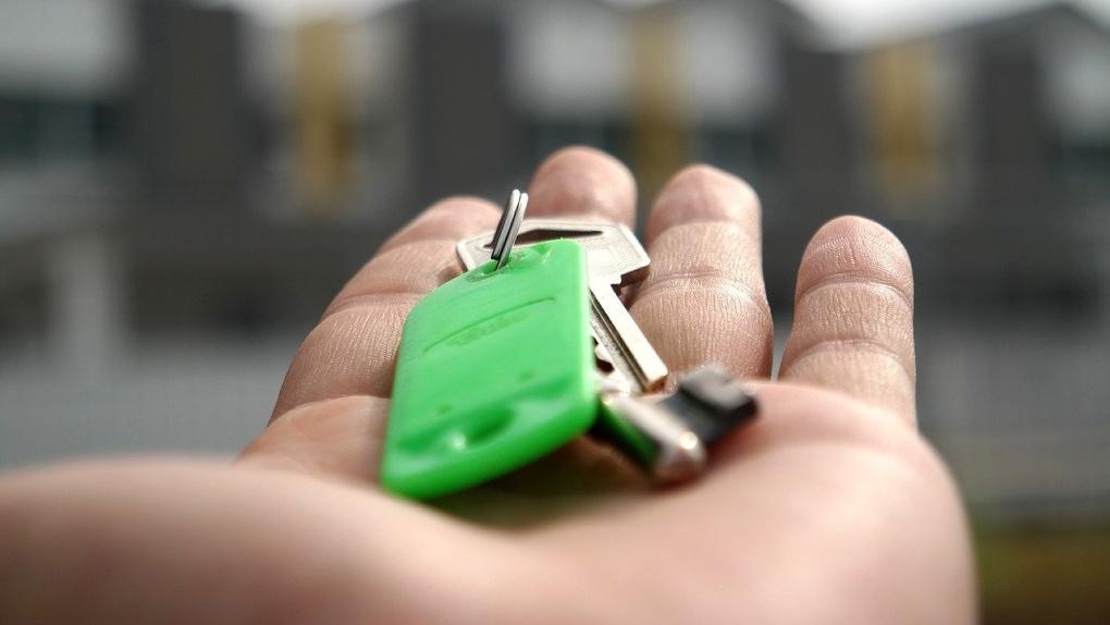 Банк «Открытие» снижает ставки по ипотеке