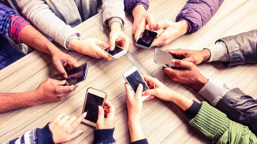 9 фактов о 4G для тех, кто не может жить без мобильного интернета