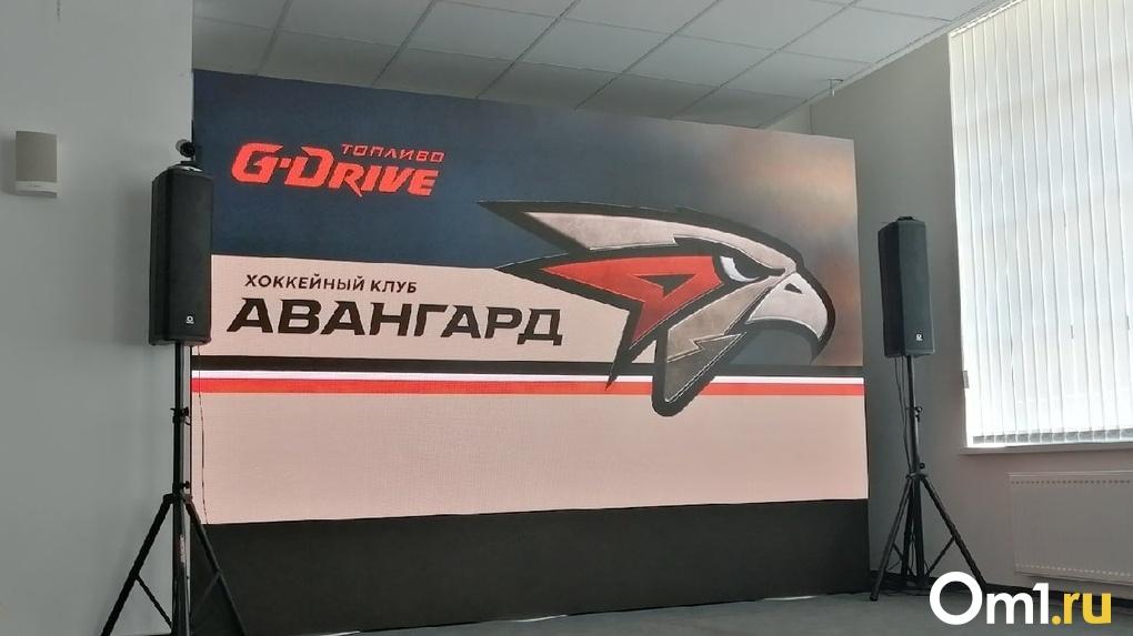 Стоимость «Арены Омск» возросла до 12 миллиардов рублей