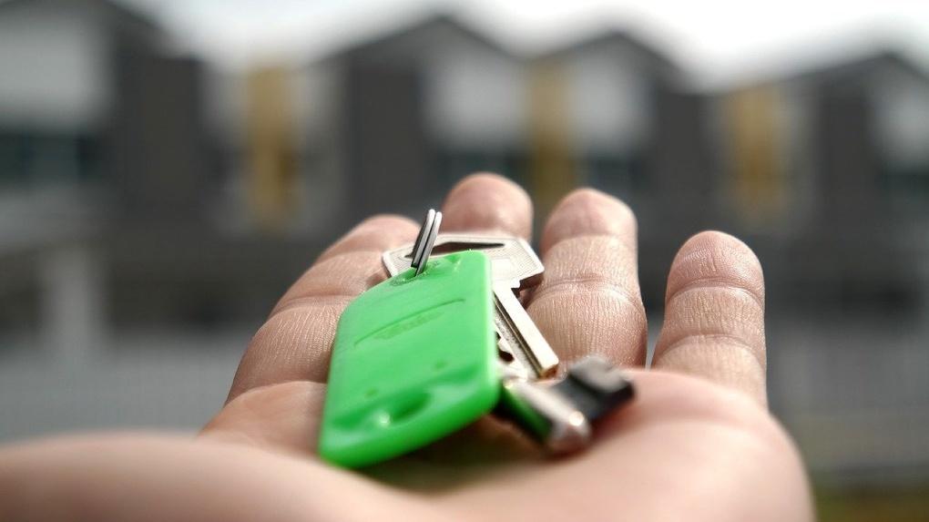 Семьи с одним ребенком смогут получить семейную ипотеку в Альфа-Банке